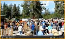 2012 Amish Auction Video