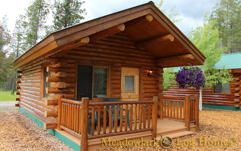 16x20 Log Cabin - Meadowlark Log Homes on 20x30 cabin, tower cabin, 24 x 20 cabin, barn style shed cabin, 4x4 cabin, shed plans small cabin, 20x24 cabin, 24x24 ft cabin, 14x24 cabin, 8 x 20 cabin, 12 by 16 loft cabin, build your own little cabin, 24x28 cabin, foundation pier and beam cabin, 20 x 20 hunting cabin, 10x12 cabin, 12x16 gambrel cabin, 16x24 cabin, 14x36 cabin, 12x20 cabin,