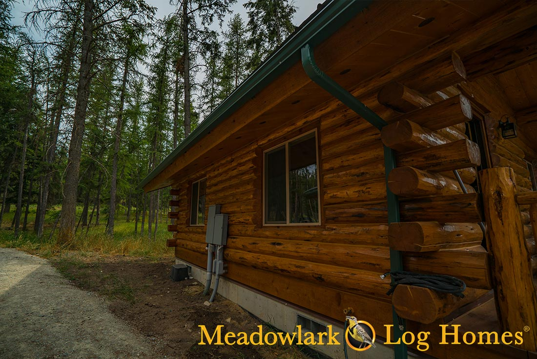 18x24-cabin-ext-04  X Home Plans on 12x24 home plans, 20x20 home plans, 28x28 home plans, 16x20 home plans, 24x30 home plans, 28x40 home plans, 16x40 home plans, 20x40 home plans, 32x48 home plans, 24x36 home plans, 40x50 home plans,