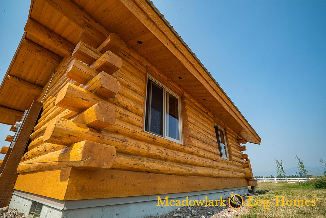 montana-cabin-18x24-amish-log-cabin-exterior-04  X Home Plans on 12x24 home plans, 20x20 home plans, 28x28 home plans, 16x20 home plans, 24x30 home plans, 28x40 home plans, 16x40 home plans, 20x40 home plans, 32x48 home plans, 24x36 home plans, 40x50 home plans,
