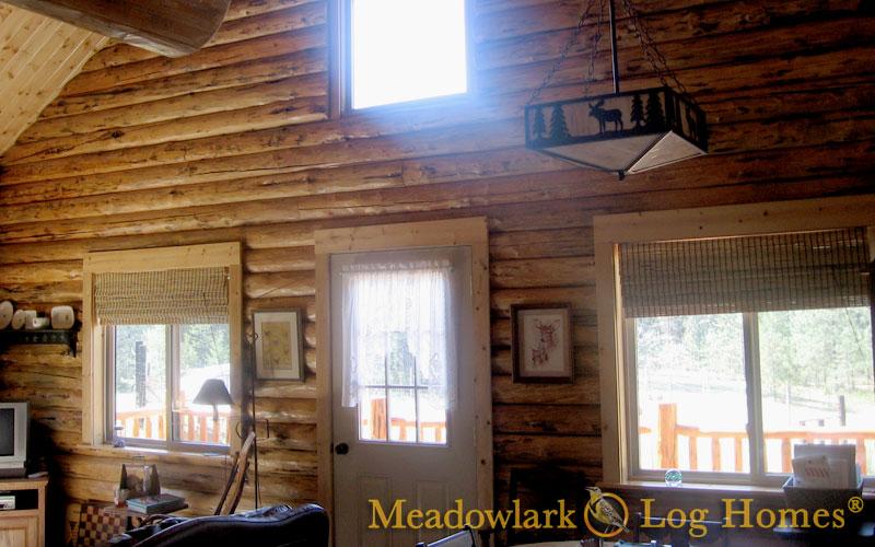 Loft Bedroom Layout