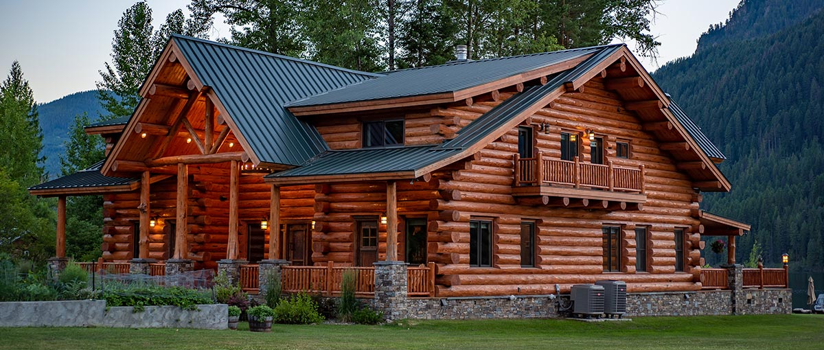Montana Log Homes | Amish Log Builders | Meadowlark Log ... on louisiana custom homes, texas custom homes, florida custom homes, colorado custom homes, big country custom homes, california custom homes, palo alto custom homes, dallas custom homes, austin custom homes, houston custom homes, minnesota custom homes, el paso custom homes, raleigh custom homes, portland custom homes, las vegas custom homes, new mexico custom homes, alaska custom homes, phoenix custom homes, atlanta custom homes, arizona custom homes,